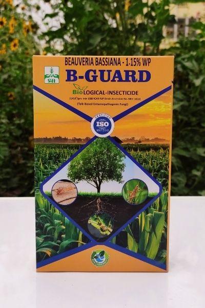 b-guard