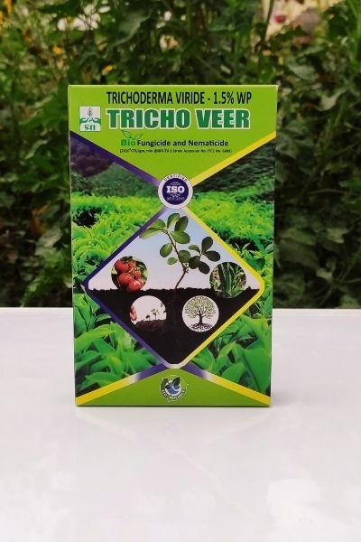 tricho-veer